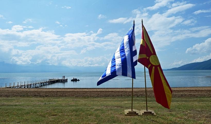 Το «βλέμμα» στην Ελλάδα μετά την υπερψήφιση στην πΓΔΜ