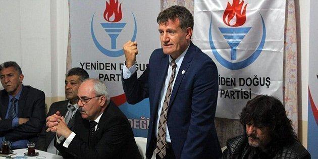 Image result for Ερχάν Αρικλί