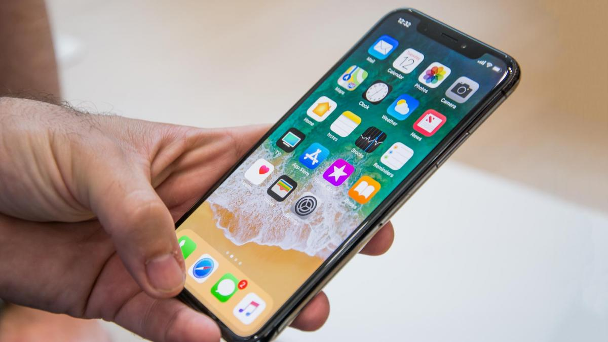 καλύτερο νέο iPhone dating εφαρμογές Dating στην ισκάουα Οντάριο