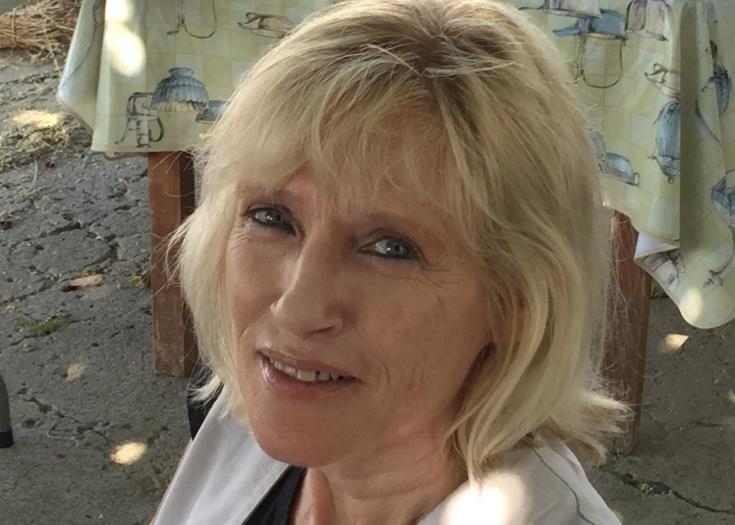Επανήρχισαν οι έρευνες για τον εντοπισμό της 69χρονης στην Πάφο