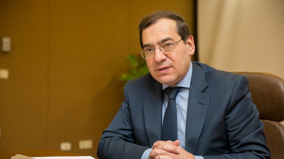 Διακρατική συμφωνία για το «Αφροδίτη» έφερε επενδυτικό ενδιαφέρον