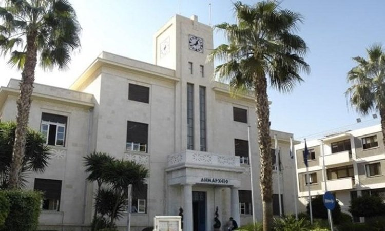Καταγγέλουν τον Δήμο Λεμεσού για μία προαγωγή ΣΗΔΗΚΕΚ-ΠΕΟ