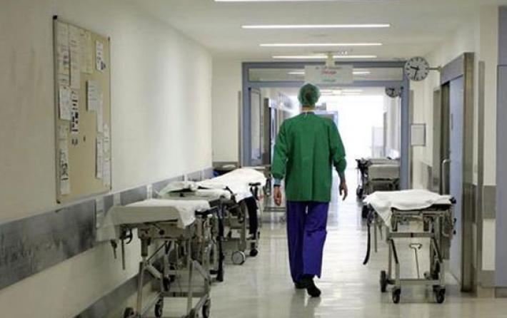 Απαντούν στο ΓεΣΥ οι ιδιώτες γιατροί - Έκαναν δική τους πλατφόρμα