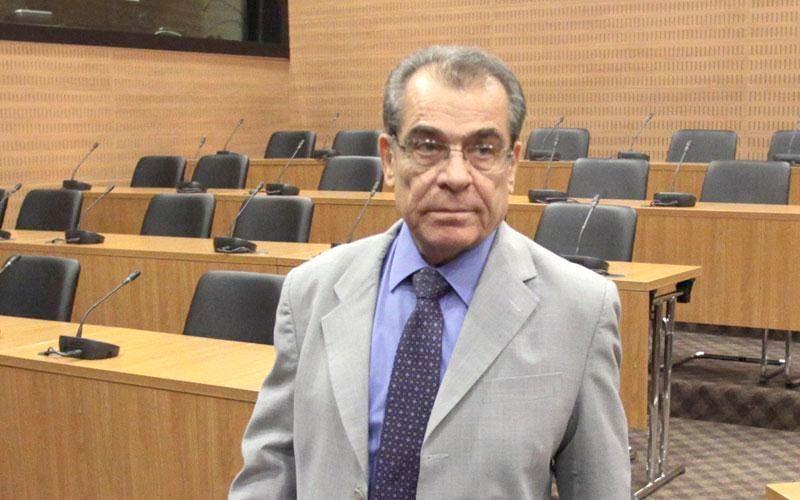Δίκη Focus: Ο Χριστοδούλου δήλωνε ότι δεν γνώριζε τον Ζολώτα