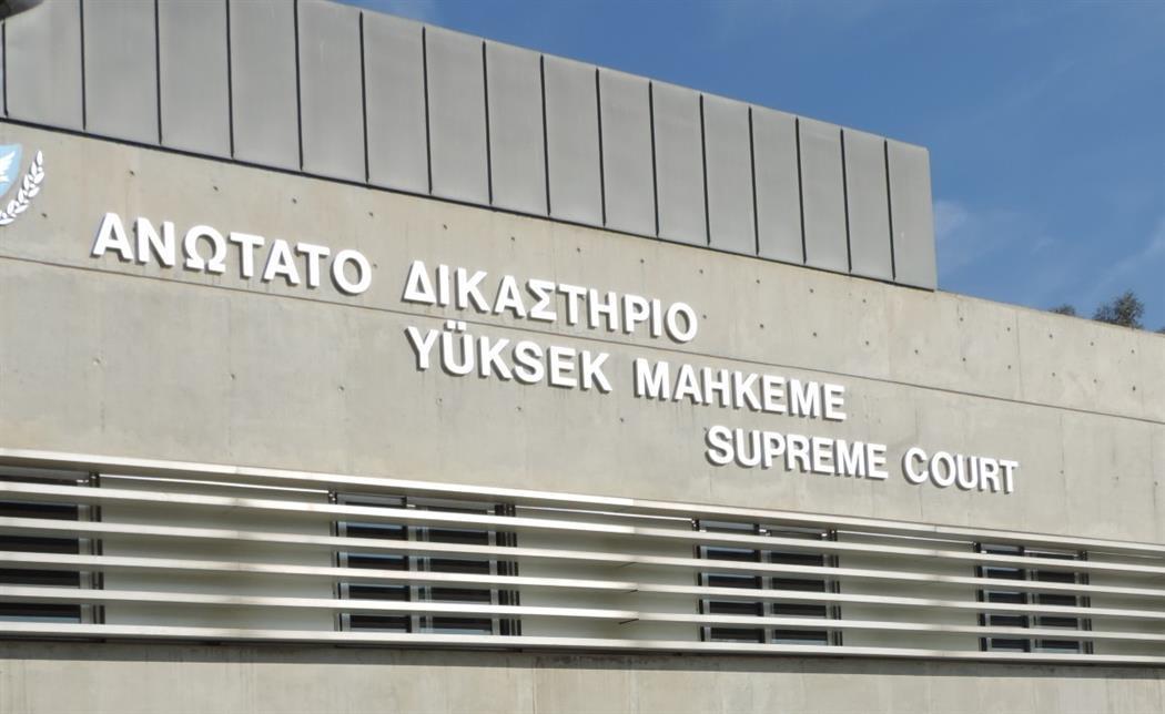 Ανώτατο: Τη Δευτέρα οι εφέσεις Γ.Εισαγγελέα για μισθούς δημοσίου