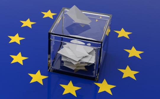Ευρωεκλογές: Τα 5 σημεία που θα κρίνουν τον &'πό&