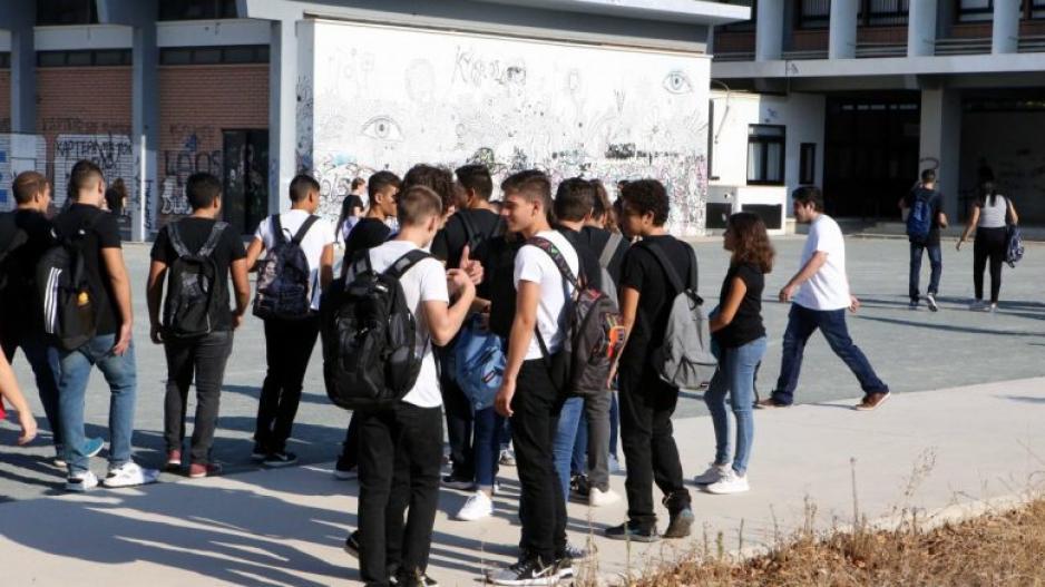 Καταγγελία: Δάσκαλος χτύπησε μαθητή - Τον έστειλε στο Νοσοκομείο