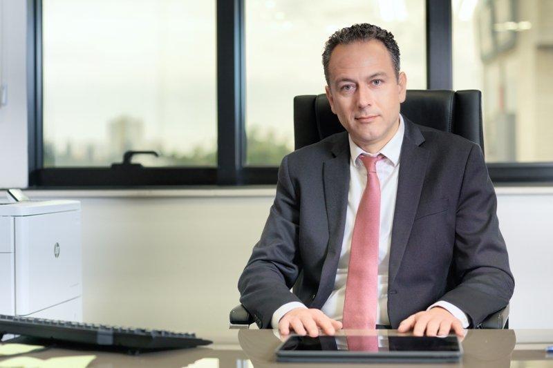 Τράπεζα Κύπρου: Nέος CEO o Πανίκος Νικολάου