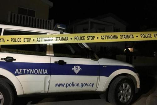 ΤΩΡΑ: Τηλεφώνημα για βόμβα στο Πανεπιστήμιο Λευκωσίας