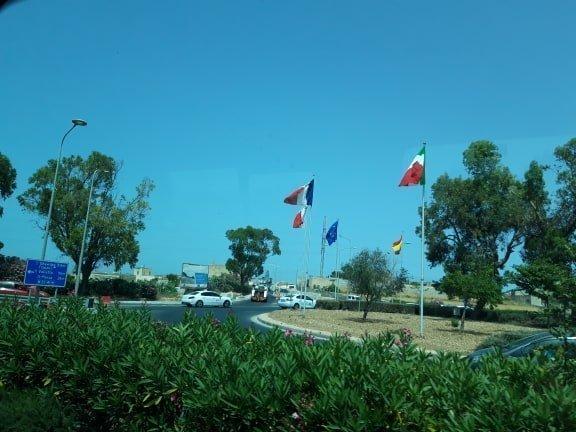 MED7: Στη Μάλτα ο Αναστασιάδης - Η ατζέντα της Συνόδου