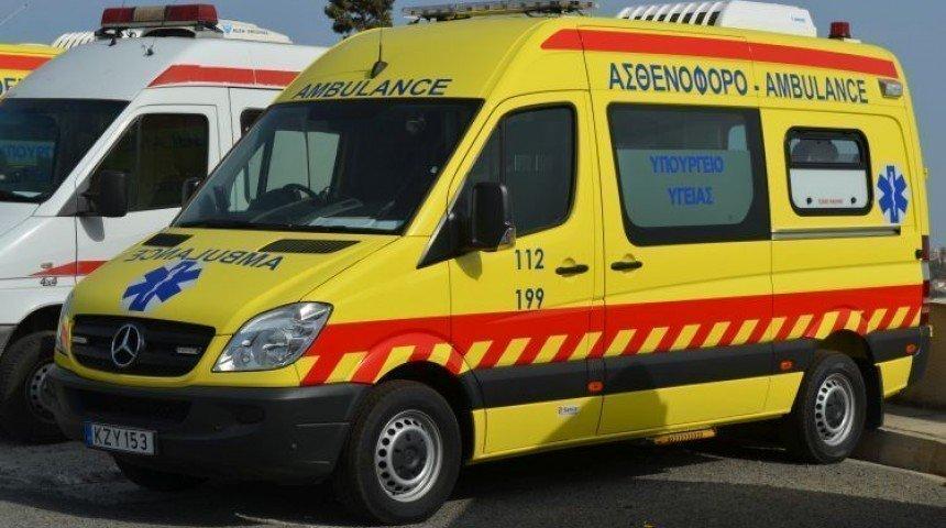 Νέα Τραγωδία: Εντοπίστηκε νεκρός άνδρας σε παραλία