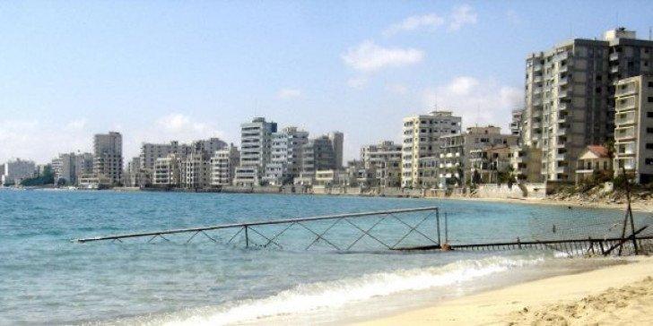 Θα μπουν ειδικοί στα Βαρώσια για καταγραφή, ανακοίνωσε ο Οζερσάι