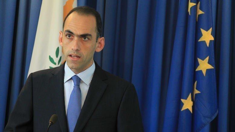 ΥΠΟΙΚ Κύπρου-ΗΑΕ: Ενίσχυση οικονομικών εμπο&rho
