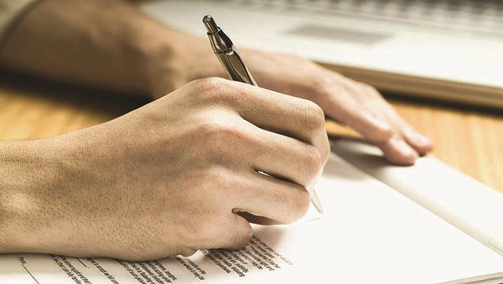 Μειώθηκαν ελαφρώς οι αιτήσεις εγγραφής νέας εταιρείας στην Κύπρο