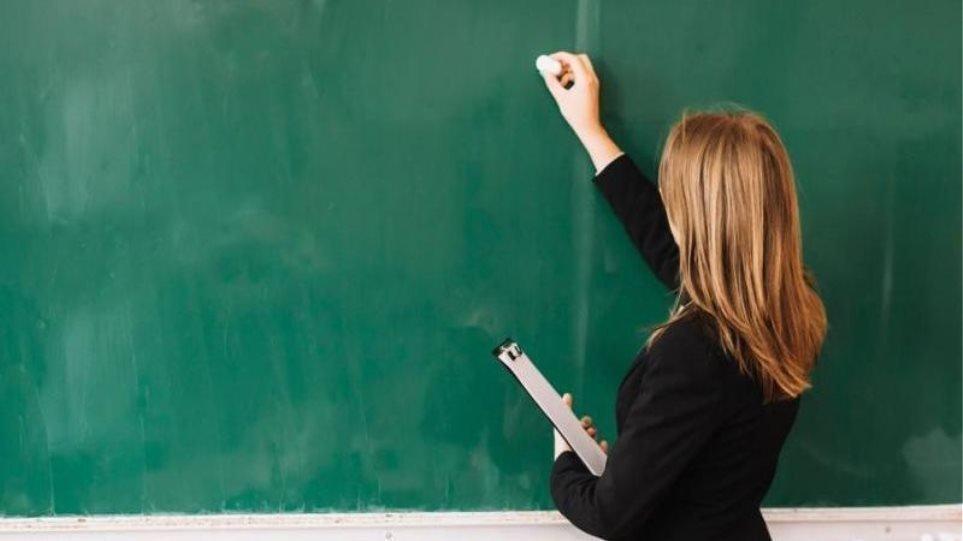 Υπουργικό: Ενέκρινε πρόσληψη 377 εκπαιδευτικών