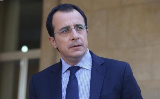 ΥΠΕΞ: Συμβολή Κύπρου στην ενδυνάμωση σχέσεων ΕΕ-Ιορδανίας