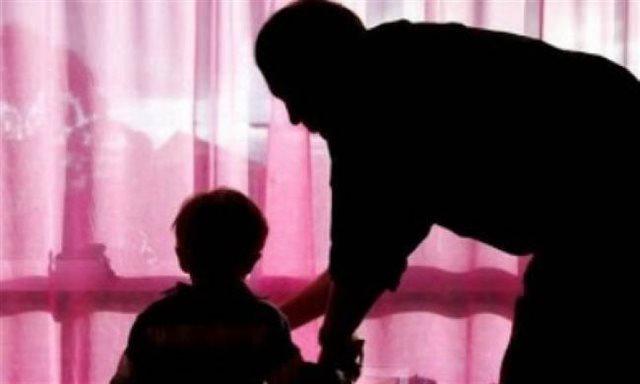 Λευκωσία: Άρπαξε το παιδί του και εξαφανίστηκε