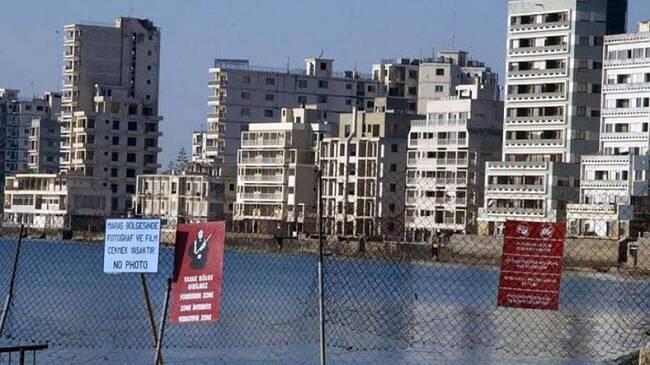Τατσόι: Δείγμα προληπτικής πολιτικής το άνοιγμα Βαρωσίων υπό τ/κ