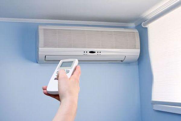 Πως να εξοικονομήσετε χρήματα και ενέργεια από τα κλιματιστικά