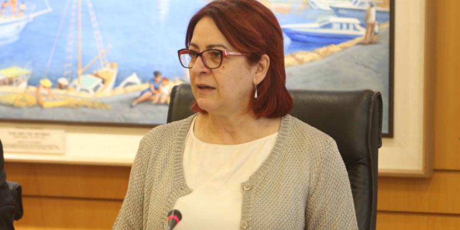 Επανέρχεται το ΑΚΕΛ: Η Κύπρος διασύρεται γιατί ο ΠτΔ δεν απαντά