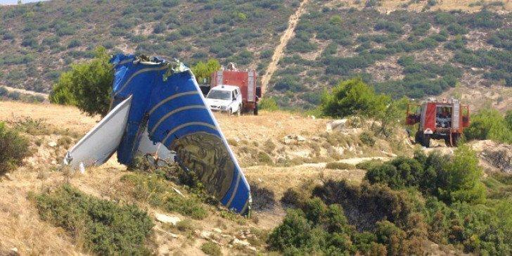 Τραγωδία HELIOS - Το χρονικό της μοιραίας πτήσης (ΒΙΝΤΕΟ)
