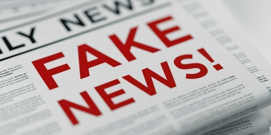 Fake News: Τι προβλέπει η νομοθεσία στην Κύπρο - Μέχρι και φυλακή
