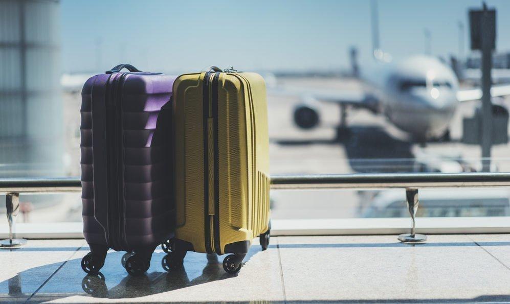 Προσφορές αεροπορικών για το φθινόπωρο - Που πάνε οι Κύπριοι...