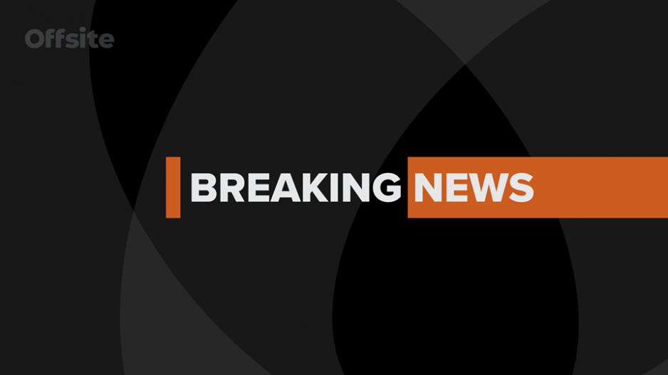 ΕΚΤΑΚΤΟ: Εντοπίστηκε νεκρός άντρας σε υδατοφράκτη της Λευκωσίας