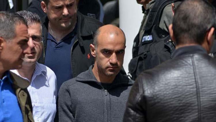 Διορίστηκε και 4ος ποινικός ανακριτής για τα ελλείποντα πρόσωπα