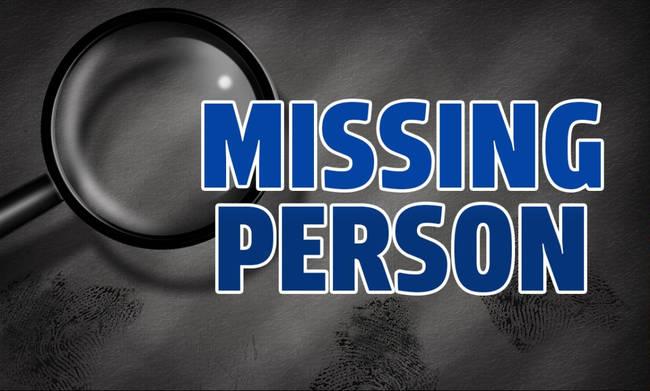 Τον ψάχνουν εδώ και δύο μήνες -Εξαφανίστηκε από τις 5 Αυγούστου