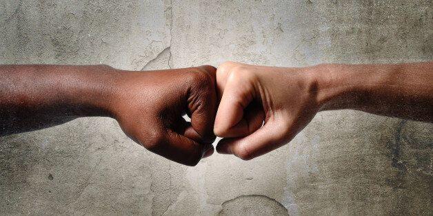 Τα ρατσιστικά περιστατικά που συγκλόνισαν την Κύπρο