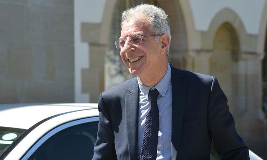ΚΕ: Το 50% από το ΤΠΑ της ΕΕ απορρόφησε μέχρι σήμερα η Κύπρος