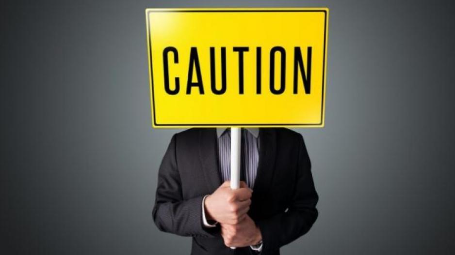 Προσοχή: Επικίνδυνα παιδικά προϊόντα στην αγορά (Φώτο)