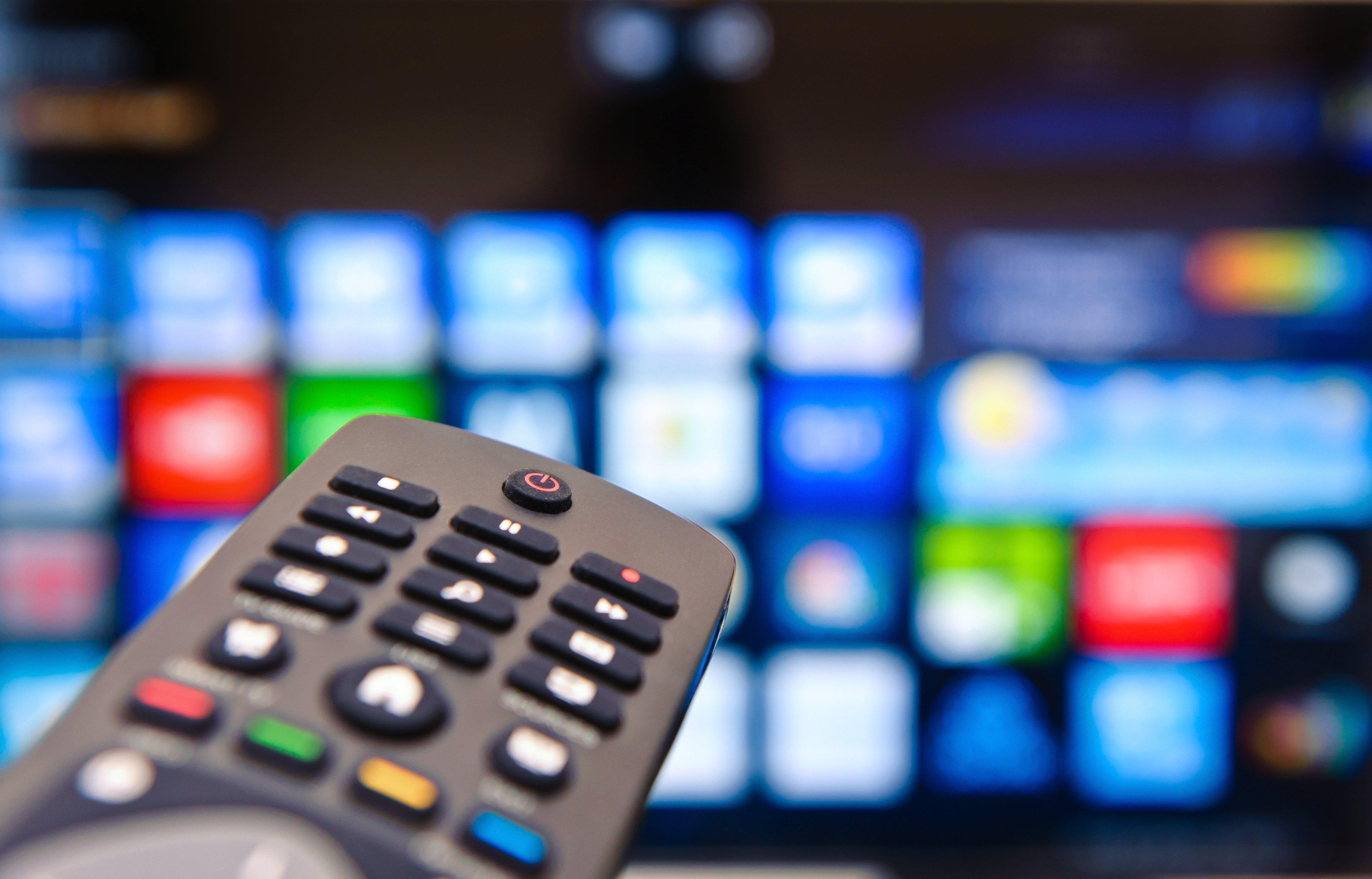 Εκτεθειμένοι οι τηλεοπτικοί σταθμοί της Κύπρου