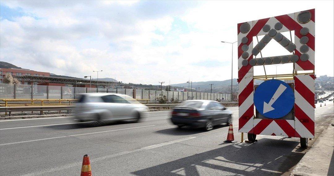 €62 εκατ. το κόστος του περιμετρικού Λευκωσίας - Πότε ξεκινά