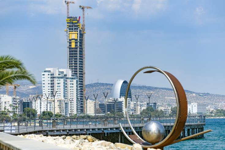 ΟΕΒ: Να προστατευθεί το Κυπριακό Επενδυτικό Πρόγραμμα