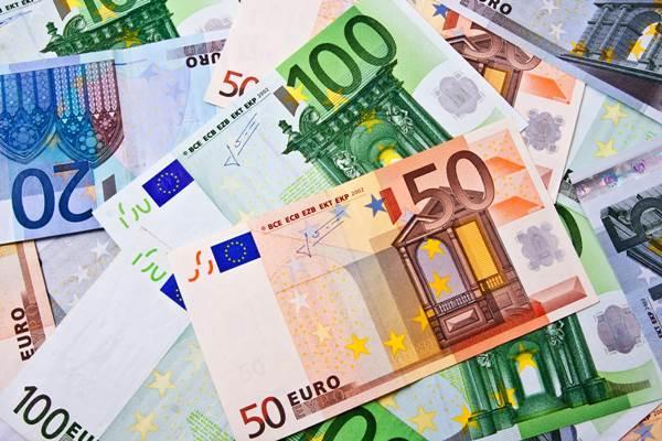 Τι αναφέρει η Αρχή Καταπ.Νομιμοποίησης Εσόδων για έκθεση MONEYVAL