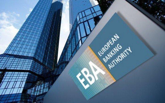 Σχέδιο δράσης για βιώσιμη χρηματοδότηση από τις τράπεζες από ΕΑΤ