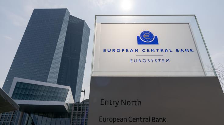 To Brexit φέρνει μεγαλύτερες και πιο περίπλοκες τράπεζες