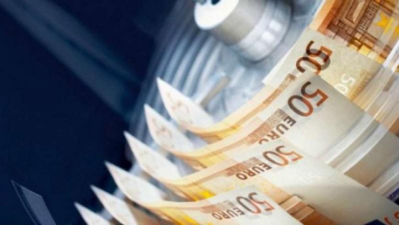 Η Επ.Οικονομικών ενέκρινε την τροποποίηση Κρατικού Προϋπολογισμού
