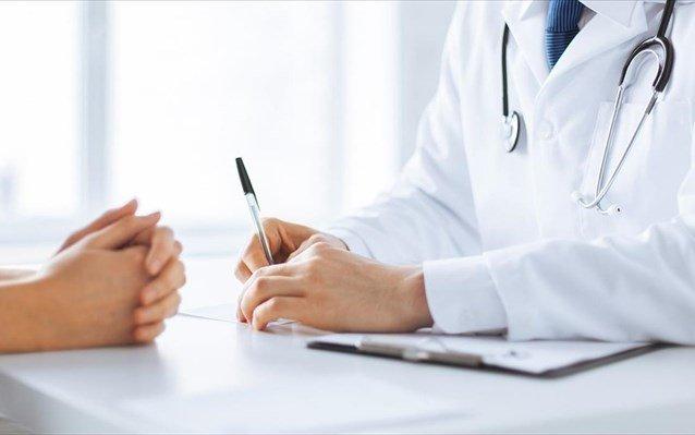 Γιατροί στην Κύπρο με πλαστά χαρτιά - Σοβαρό το θέμα, πάει Βουλή