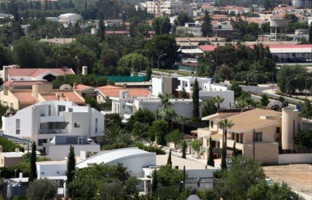 Βουλή: Αποδέχτηκε αναπομπές ΠτΔ για νόμους ακινήτων