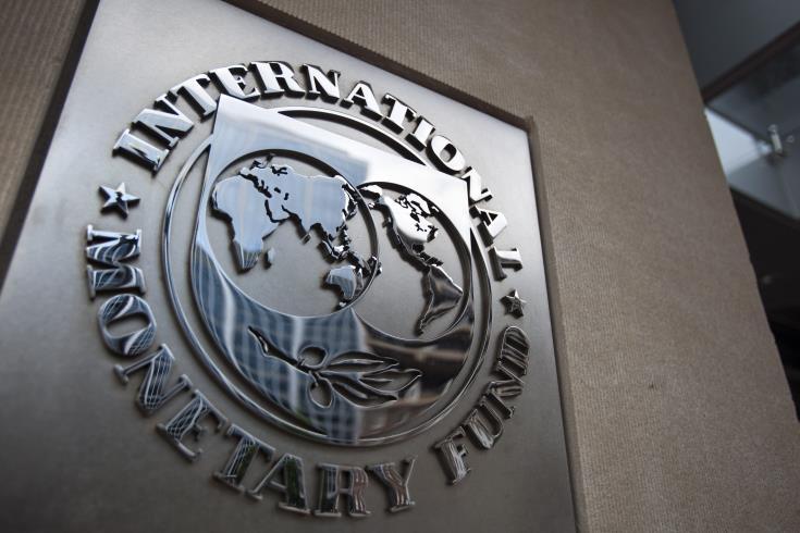 ΔΝΤ: Βραδύτερη ανάπτυξη της κυπριακής οικονομίας το 2021