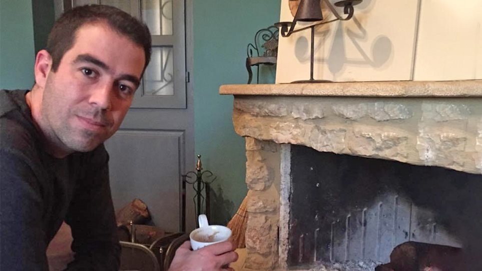 Τραγωδία/Ελλάδα: Τον σκότωσε για τον λογαριασμό του τηλεφώνου