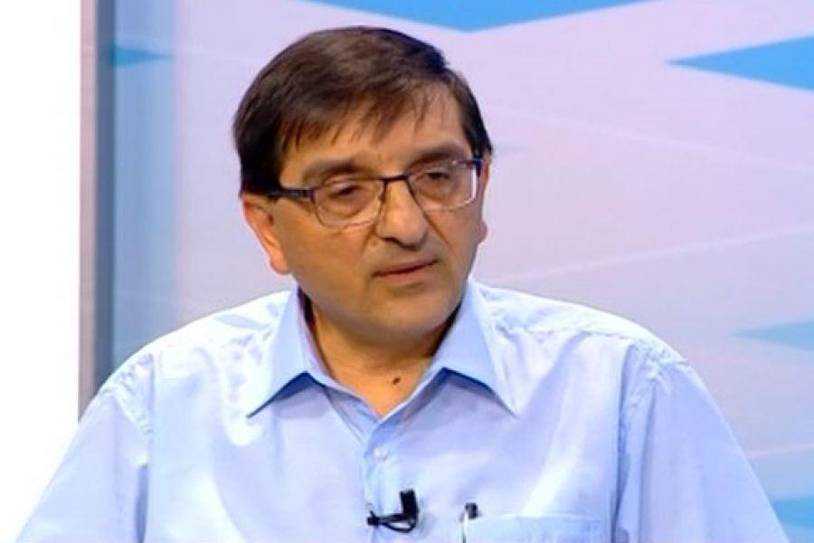 Μητρ. Μόρφου: Να αποφυλακιστεί τάχιστα ο Ελπιδοφόρος Σωτηριάδης