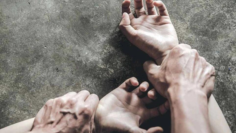 Σκιάθος:20χρονη τουρίστρια κατήγγειλε ομαδικό βιασμό από 4 άνδρες