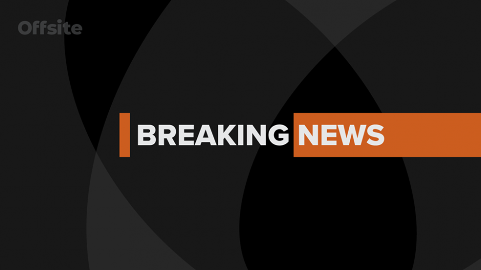 ΕΚΤΑΚΤΟ: Νέος ισχυρός σεισμός στην Κρήτη
