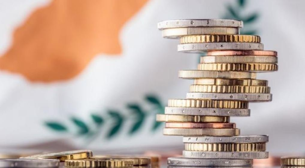 Εξετάζονται τα νομοσχέδια για πρόσβαση σε δεδομένα δανειοληπτών