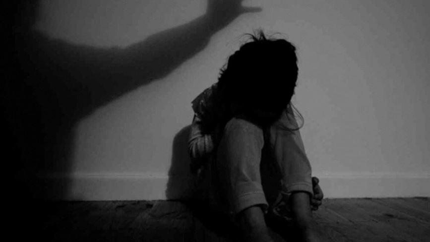 Ρόδος: Ο ιατροδικαστής επιβεβαίωσε τον βιασμό της 8χρονης