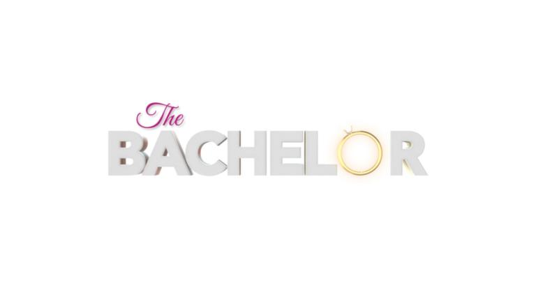The Bachelor: «Ως εδώ!» για την Αθηνά New York (βιντεο)